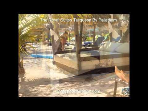 Executive Fantasy Hotel West Palm Beach