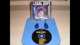 JT The Bigga Figga feat Seff Tha Gaffla - They Don