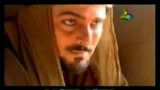 Safeer-e-Hussain (Islamic Movie in Urdu) Part 1.flv