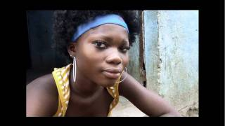 « Go de nuit », les visages de la prostitution à Abidjan