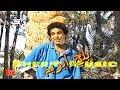 محمد منير - بلح ابريم | كليب | Mohamed Mounir - Bl7 Abrym