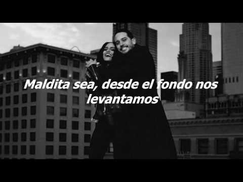G-Eazy & Kehlani - Good Life // Español