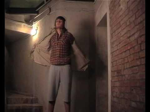dope outfit: prochain sortie jacket – visvim shirt – loopwheeler short – visvim skagway hi denim!