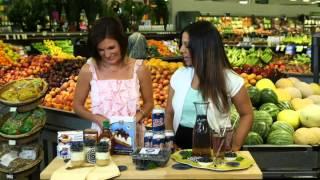 Save-on-foods Fresh Ideas - Blueberries
