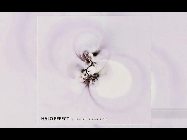 LIFE IS PERFECT (album promo)