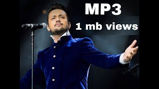Dekhte Dekhte MP3 full Song | Batti Gul Meter Chalu | Shahid K Shraddha K | full mp3