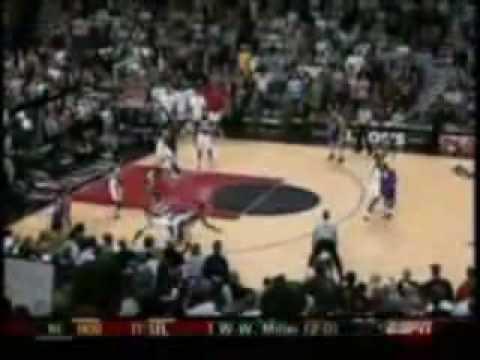 Kobe Bryant Mix (No Matter What - T.I.).flv