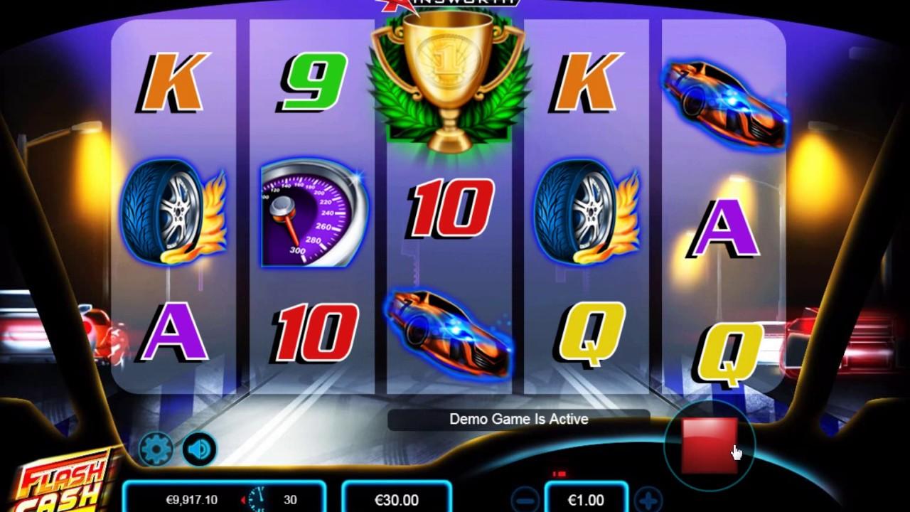 Игровые автоматы бесплатно игратьбесплатно