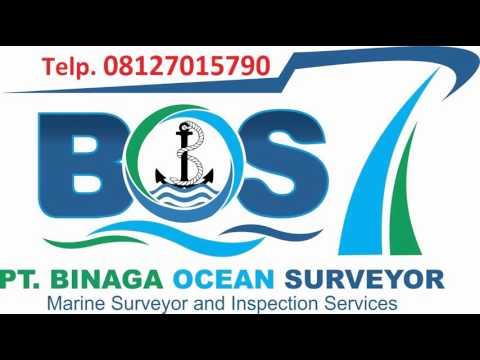 08127015790 Marine Survey di Batam, Indonesia