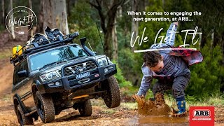 Starting a family doesn't mean hitting the brakes on adventure. How...