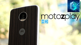 Moto Z play Review - After 3 months