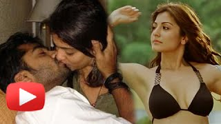 Repeat youtube video Bollywood's Most Controversial - Anushka Sharma's List Of Controversies | WATCH NOW
