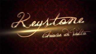 Keystone / Chiave di Volta - Official Trailer