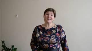 60 лет системе развивающего обучения Эльконина-Давыдова Выпуск #15