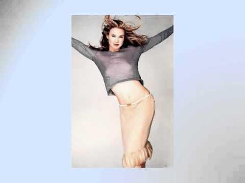 Hot Renee Zellweger Pics Sexy Renee Zellweger Pictures