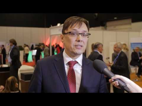 Polska Agencja Inwestycji i Handlu ważnym filarem Planu Morawieckiego