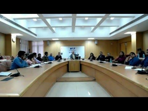 Regulatory Impact Assessment for Improving Regulation in India