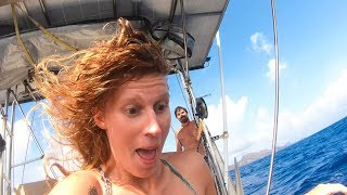 sailing-to-the-most-famous-island-in-brazil-fernando-de-noronha-sailing-vessel-delos-ep-190