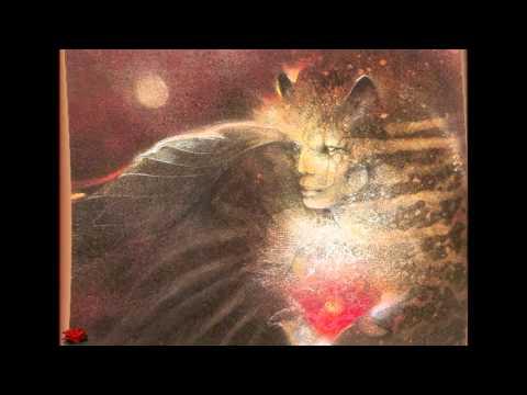 Carlos Nakai & Nawang Khechog - Winds of Devotion
