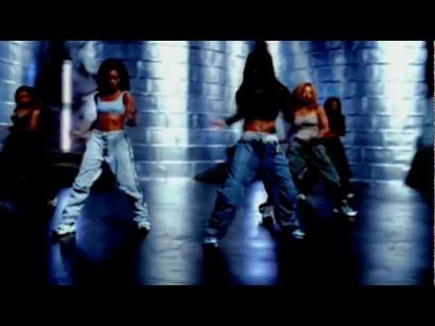 Aaliyah Feat. Timbaland - Are You That Somebody (Up Jumps Da Boogie Mix)