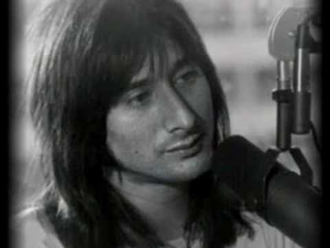 Steve Perry - I Wanna Grow Old With You