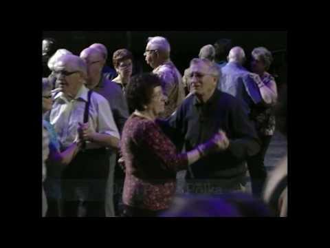 Oom Pa Pa Polka - Walter Ostanek, Brian Sklar and the Western Senators - Polkarama!