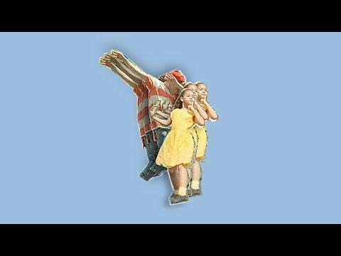VULFPECK /// Back Pocket (Music Video)