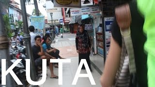 Airport_Transfer_Bali Bali Scams And Rip Offs