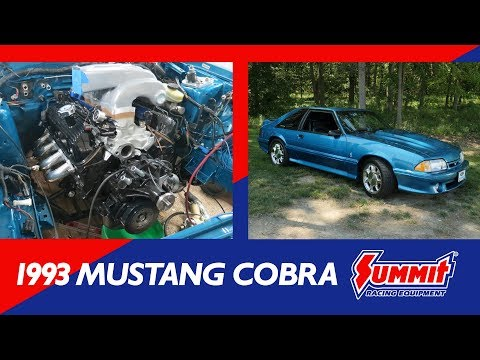 dave-and-carrie's-1993-mustang-cobra