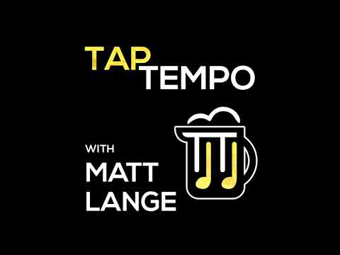 Tap Tempo 016 - Rhys Fulber Interview