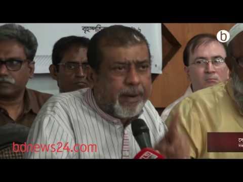 MP Salim Osman on teacher's public humiliation