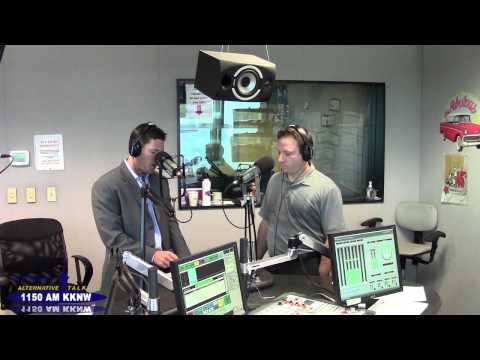 Understanding The Modern Mortgage Process- Ryan Leopold of Cobalt Mortgage