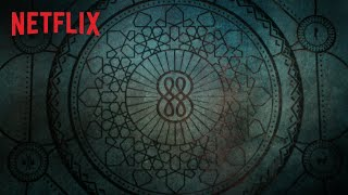 Sacred Games | Official Season 2 Announcement [HD] | Netflix