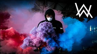 Gambar cover Alan Walker, K-391, Tungevaag, Mangoo - PLAY (Remedeus Remix) #PRESSPLAY