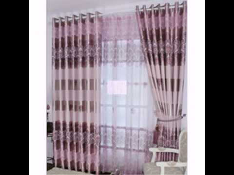 heritage lace curtains http://www.ogotobuy.com/
