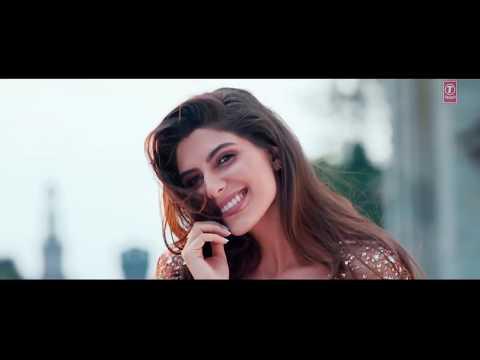 Making of MADE IN INDIA Video SongGuru RandhawaElnaaz Norouzi