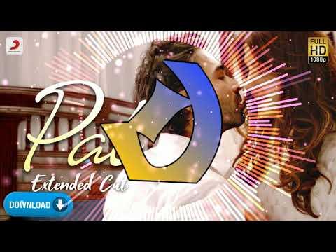 pal---full-song-|-arijit-singh-|-shreya-ghoshal-|-8d-song-|-use-headphone