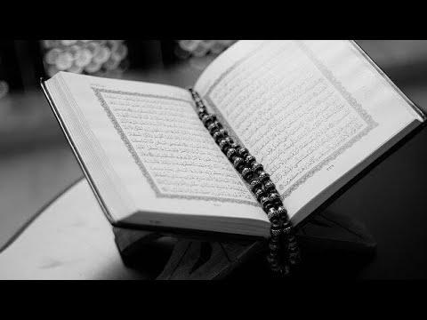 #Qurantine #Best voice#Quran recitation surah #mutwafifin by sheikh #mishery #alfarsey