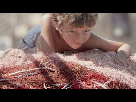 La Maschera - Dimane comm' ajere (Official video)