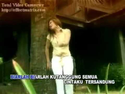 CINTA SEUMUR JAGUNG wawa marisa @ lagu dangdut