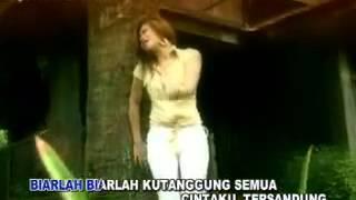 Download lagu CINTA SEUMUR JAGUNG wawa marisa @ lagu dangdut