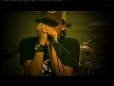 ความเป็นไป - Ebola (Official Music Video - Pole 2004)