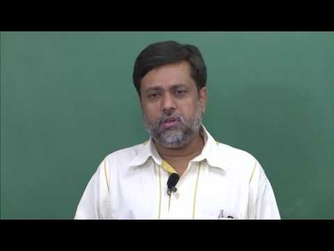 Lecture 11: Metals-I (Ferrous alloys)