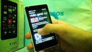 Como Baixar Jogos pagos de graça Da Windows Store do Windows Phone 8.1 e 10 mobile.