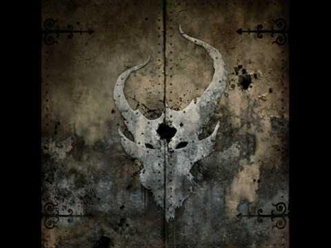 The Wrath Of God-Demon Hunter