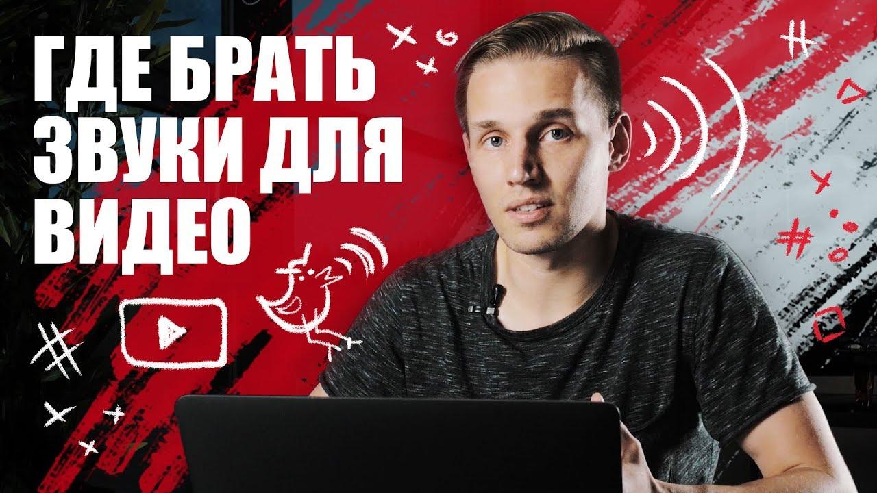 Внезапное возбуждение видео, юлию тимошенко ебут в жопу видео