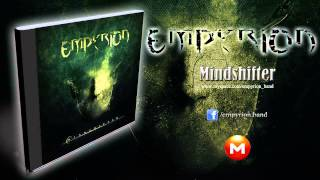 Empyrion - Empty Vessels [HQ]