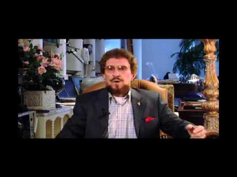 TL Osborn paying Tribute to Dr. Oral Roberts.flv