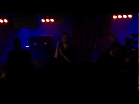 Crippled Black Phoenix - 4.When You're Gone - Sopot S.F.I.N.K.S 700 - 25.03.2012 mp3