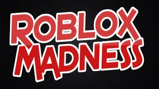 Roblox Reviews/Madness - Giant Survival w/ Tannakos